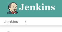 Jenkins Theme